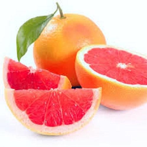Pink Grapefruit Essential Oil 1/2 oz