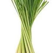 Lemongrass Essential Oil 1/2 oz