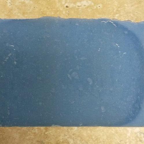 Mermaid Tears Handmade Cold Processed Soap
