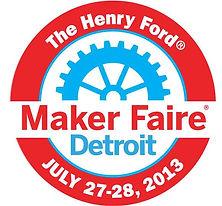 Maker Faire.jpg