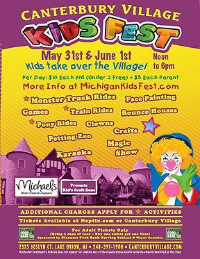 Canterbury Village Kids Fest.jpg