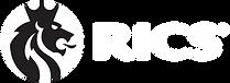 RICS Logo white.png