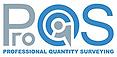 pro-qs-logo-2020-100.png