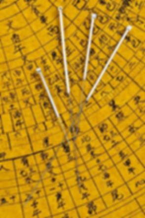 acupuncture1.jpg