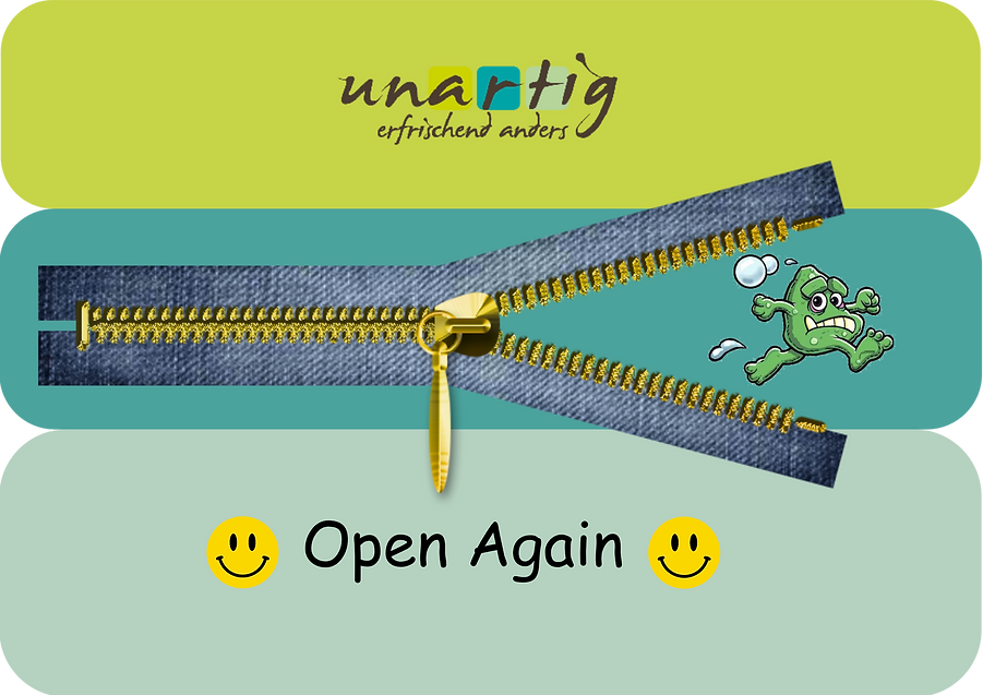20.04.26_NL-OPEN-AGAIN.png
