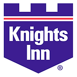 knights-inn-0.png