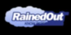 RO_logo_tag_RGB_onWhite.png