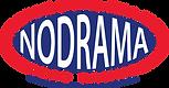 nodrama_logo.png
