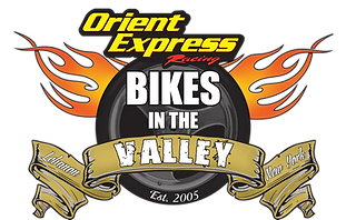 Bikes in the Valley Logo color.png