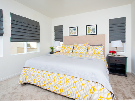 The Difference between Blinds and Shades, and How to match the right design to your home?