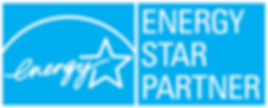Energy Star Partner for energy efficiency and enegy auditing expertise