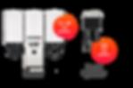 Warranties_commercial_900X600-NAM-deskto