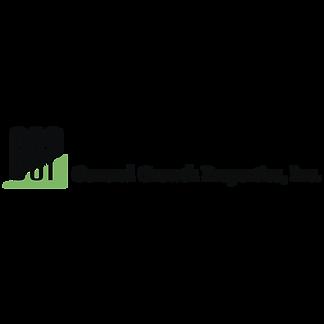 ggp-logo-png-transparent.png
