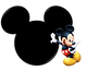 mickey_mouse_PNG73.png