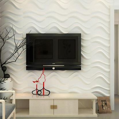 Decorative Wall Panels