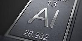 Aluminum Symbol.jpeg