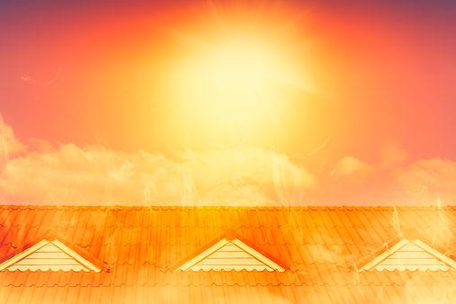 Hot Roof.jpg