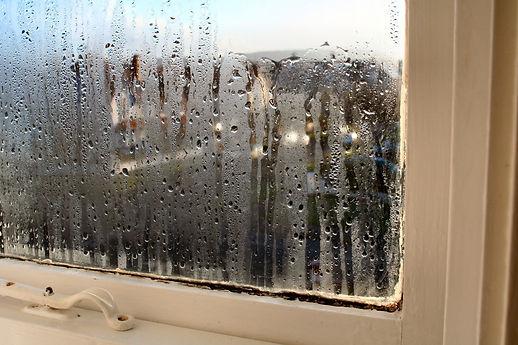 Rain covered window.jpg