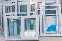 UPVC Windows and Doors Manufacturing, Pl