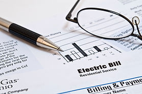 electric-bill1.jpg