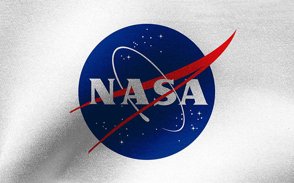 Closeup of NASA flag.jpg