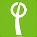 INSULeer Logo