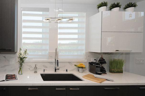 kitchen_perfectsheer