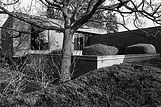house Vanwynsberghe