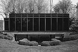 House Van Hooland