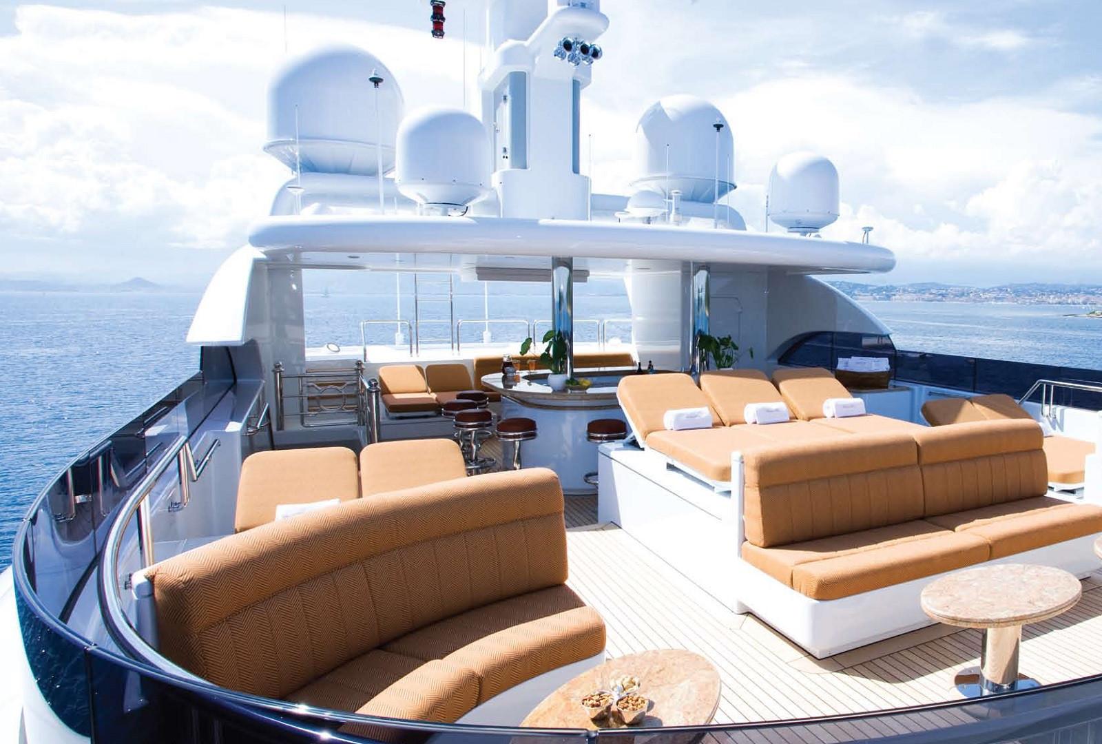 1022-yacht-motor-yacht-martha-ann-sundec
