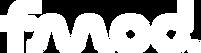 FMOD-Logo-White-Black-Background.png