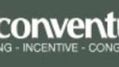 coventus DMC.PNG