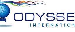 odyssey DMC logo.jpg