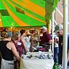 Iowa State Fair 2018 (Sugarland)
