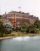 Shelbourne-Hotel-Dublin-ca-1900.jpeg