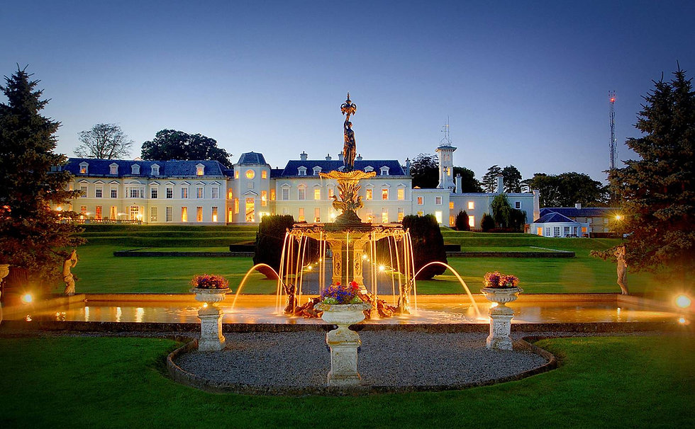 K-Club-Golf-Resort-Ireland-00.jpg.w=1600