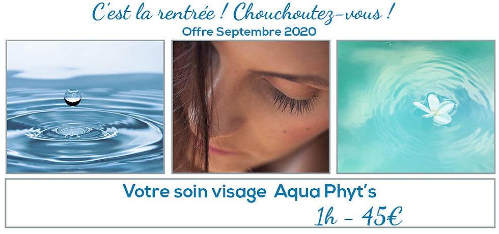 soin-visage-aqua-phyts-biolatitude-les-s