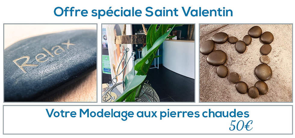 modelage-pierres-chaudes-saint-valentin-