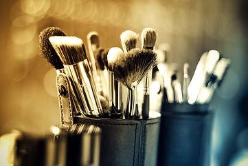 maquillage-biolatitude.jpg