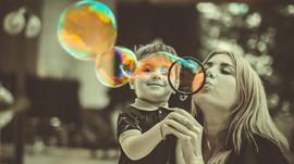 Idée Cadeau Fête des mères : Votre soin DUO mère-enfant