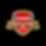 Gunners Soccer Academy Logo