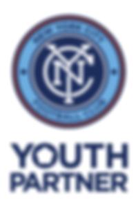 NYCFC_YouthPartner_Logo-1-200x300.png