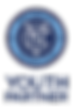 NYCFC_YouthPartner_Logo-1-200x300.png