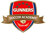 LOGO-GUNNERS-SOCCER-ACADEMYPNG_edited.pn