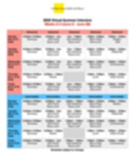 2020 Virtual Summer - Weeks 2-4.png