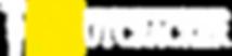 Golden State Ballet Nutcracker Logo FIna