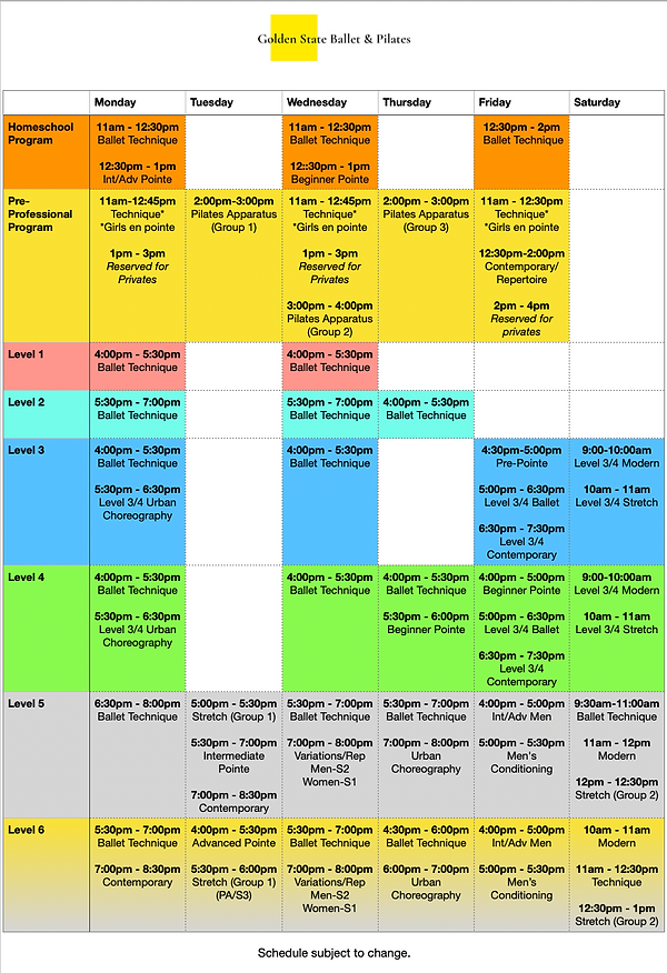 20:21 Fall Schedule - Website.png