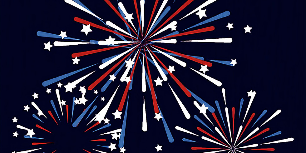 BSO's 4th of July Special on WMAR TV-2