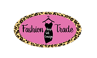 Fashion Trade logo