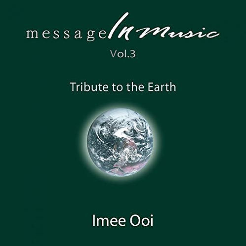 Message In Music, Vol. 3